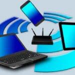 Dos trucos para mejorar el rendimiento de la conexión WiFi de casa