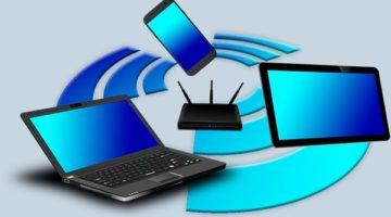 trucos para mejorar el wifi