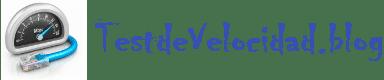 Testdevelocidad – Internet ADSL, fibra óptica y móvil