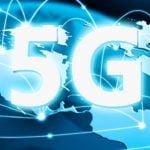 El 5G no sólo es velocidad, también calidad de señal