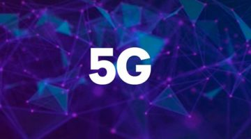 5g red movil