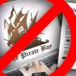 Como saltarse el bloqueo de descarga de torrents de los operadores
