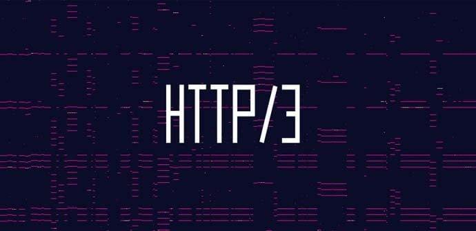 protocolo http/3