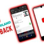 Como reproducir videos de YouTube en segundo plano en Android