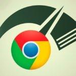 Trucos para navegar más rápido con Chrome en Android