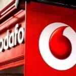 Comprueba la velocidad de tu línea Vodafone