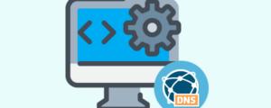 Qué DNS estoy usando y cómo cambiarlos